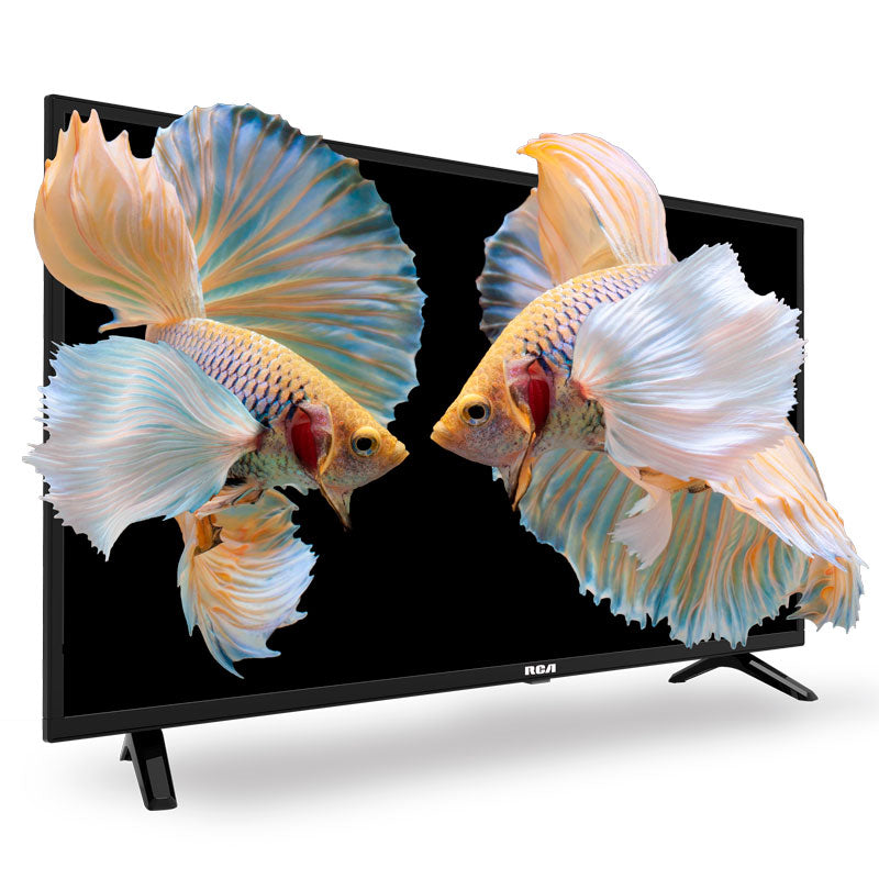 "TV LED 46"" smart rc46s20t2-sm"