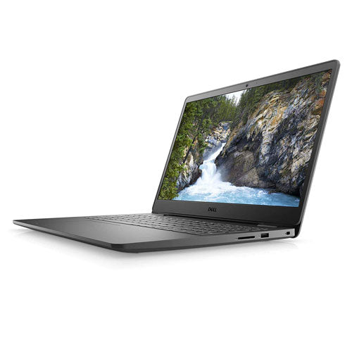 "Dell Inspiron 3501 15.6"" Laptop Core I3-1005 4GB 1Tb 920P5 Windows 10 Home"