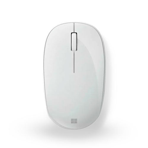 Microsoft Ms Mouse Bluetooth Monza Gray