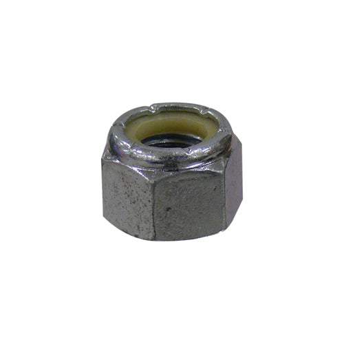 Tuerca Hexagonal Nuts 1/2-13  150