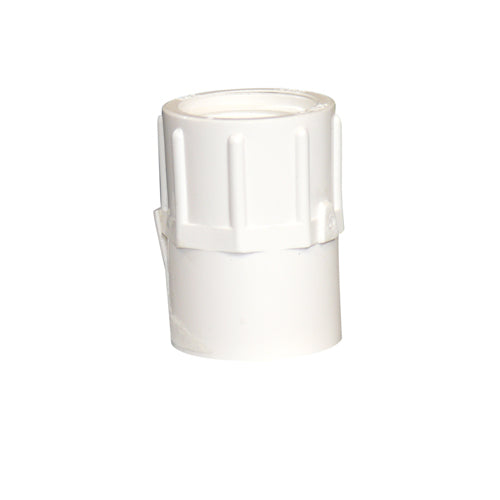 Amanco Adapter Hembra Pvc 3/4""