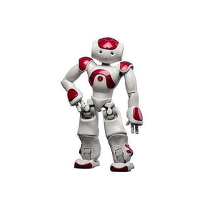 Best value discount-Smart Robot (Buy 2 Free Shipping)