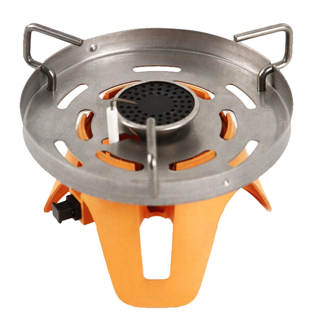 1400ml Outdoor Cooker