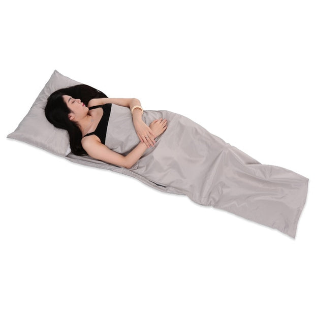 Tomshoo Outdoor Sleeping Sack