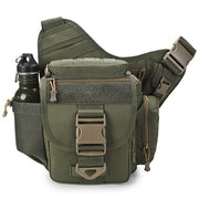 Oxford Tactical Waist Pack