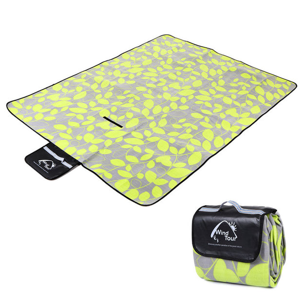 Waterproof Picnic Mat