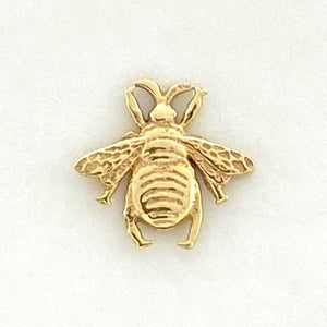 BVLA Bumblebee Threaded End