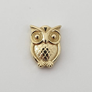 BVLA Owl Pachino Threaded End