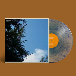 Cloud Nothings | Turning On (10th Anniversary Edition)
