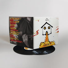 Load image into Gallery viewer, Lou Barlow ‎| Emoh - Hex Record Shop