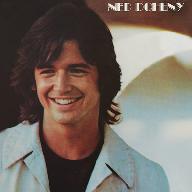 Ned Doheny | Ned Doheny - Hex Record Shop