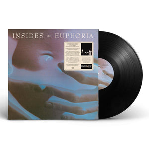 Insides | Euphoria - Hex Record Shop