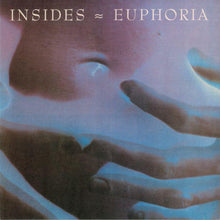 Load image into Gallery viewer, Insides | Euphoria - Hex Record Shop