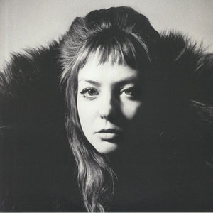 Angel Olsen | All Mirrors - Hex Record Shop