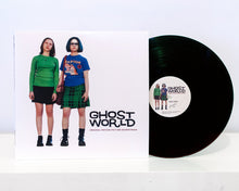 Load image into Gallery viewer, Various Artists | Ghost World : Original Soundtrack