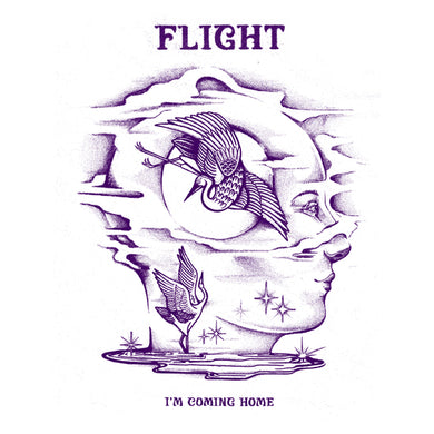 Flight | I'm Coming Home