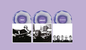 The National | High Violet Expanded Edition - Hex Record Shop