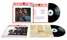 Load image into Gallery viewer, John Coltrane | Giant Steps [60th Anniversary Edition]