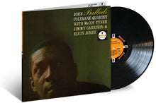 Load image into Gallery viewer, John Coltrane Quartet | Ballads