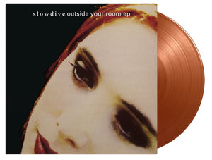 Slowdive | Outside Your Room