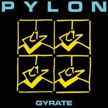 Load image into Gallery viewer, Pylon | Gyrate