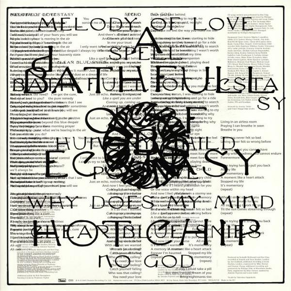 Hot Chip | A Bath Full Of Ecstasy