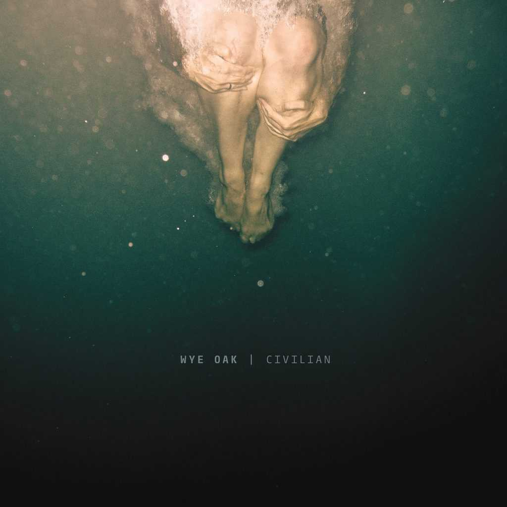 Wye Oak | Civilian