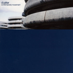 Duster | Contemporary Movement - Hex Record Shop