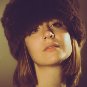 Laura Stevenson | The Big Freeze - Hex Record Shop