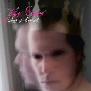 John Grant | Queen Of Denmark [LRS2020] - Hex Record Shop