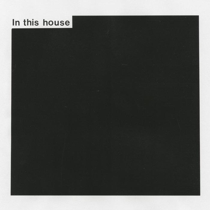Lewsberg | In This House - Hex Record Shop