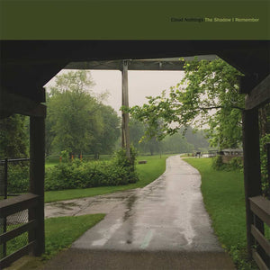 Cloud Nothings | The Shadow I Remember