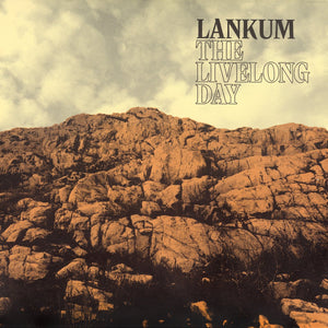 Lankum | The Livelong Day - Hex Record Shop