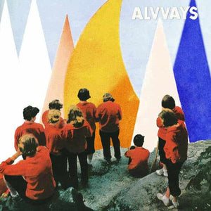 Alvvays | Antisocialites [LRS2020] - Hex Record Shop