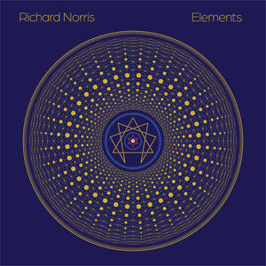 Richard Norris | Elements