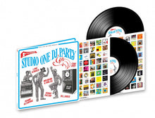 Load image into Gallery viewer, Various | Soul Jazz Records presents 'Studio One DJ Party'