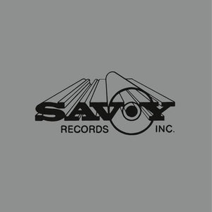 Various Artists | You Better Get Ready For Judgement Day: Savoy Gospel 1978-1986)