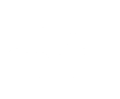 Fairydust apparel