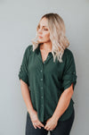 Carolyn Button Shirt