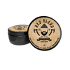 Premium Beard Cream 2oz - Rad Beard Club