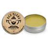 Premium Mustache Wax 1oz - Rad Beard Club