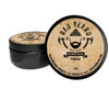 Pomade 4oz - Rad Beard Club