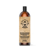 Body Wash 8oz - Rad Beard Club