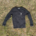 Double Soft Cotton Long Sleeve