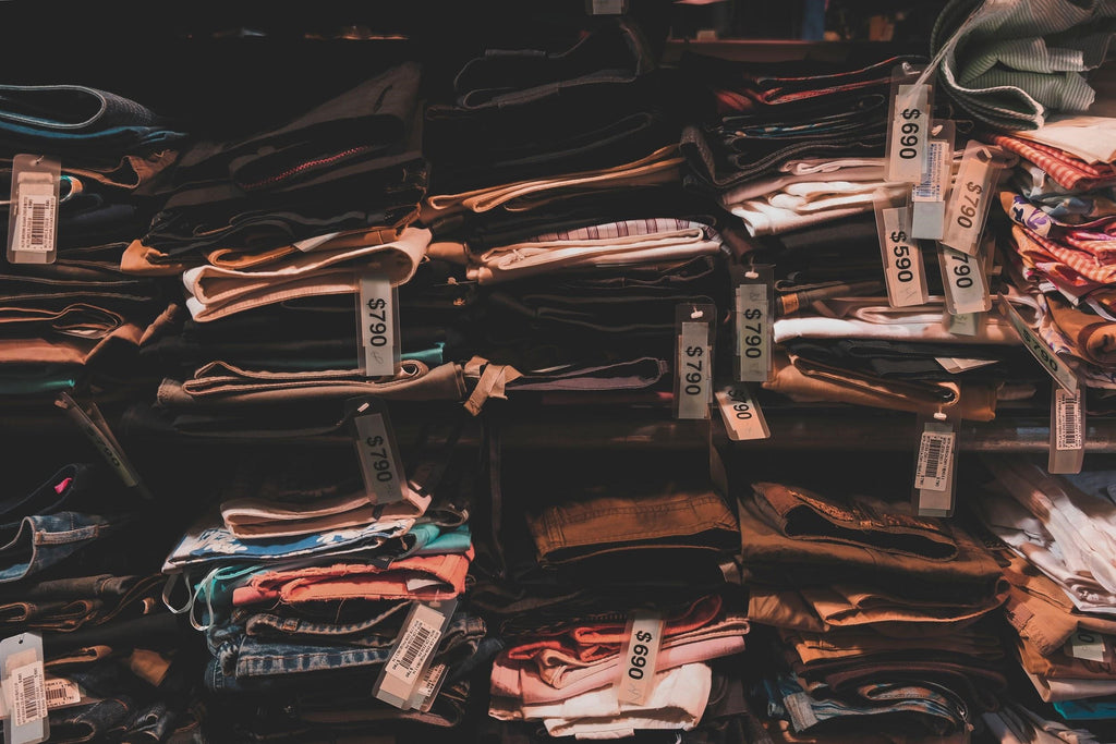 Why Your Purchase Decisions Matter- The Value and Importance of Ethically Sourced Clothing