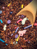 Birthday Cake Tea Blend *Limited Time*