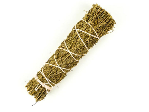 Sage Brush Bundle