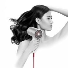Load image into Gallery viewer, H3 professional hair dryer