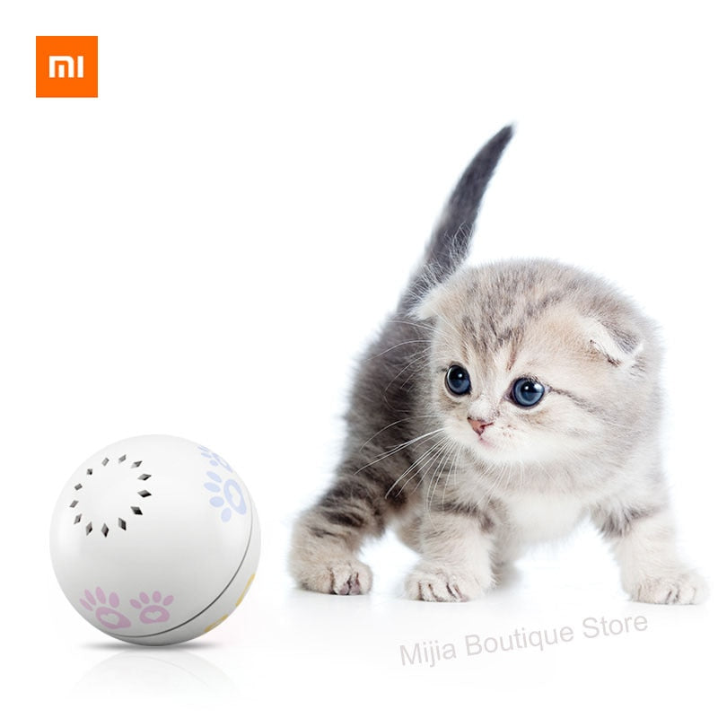 Xiaomi Petoneer Smart pet toy