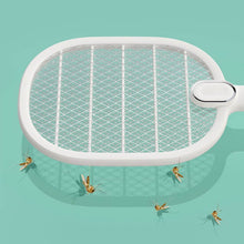 Load image into Gallery viewer, Electric Mosquito Killer